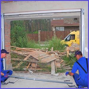 Neighborhood Garage Door Service   Garage Door Repair Pleasanton, CA    925 418 7271