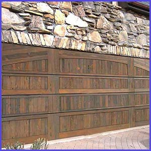 Neighborhood Garage Door Service Pleasanton, CA 925-418-7271