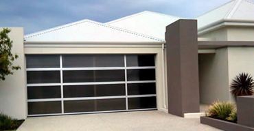Neighborhood Garage Door Service, Pleasanton, CA 925-418-7271